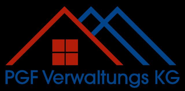 PGF-Verwaltungs KG Einhausen